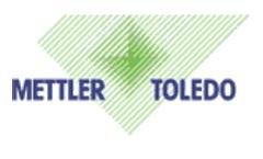 Mettler Toledo Company Introduction Video