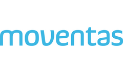 Moventas - Gearbox Expert Services