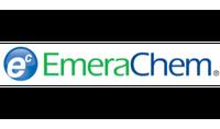 EmeraChem