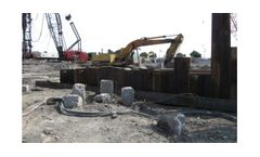 GEI - Site Investigation and Remediation Services
