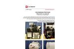 Valve Maintenance Truck- Brochure