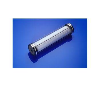 AMT - Gas Filtration / Separation