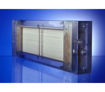 AMT - Water Filtration Membranes