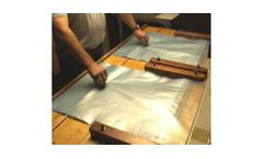 Mid-States Equipment - Solvent Recovery Liners