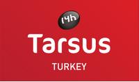 Tarsus Turkey
