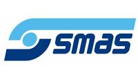 SMAS Medioambiente y Servicios