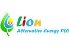 Lion - Solar Thermal Technology