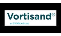 Vortisand- a brand by Evoqua Water Technologies LLC