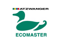 Atzwanger - Recyclable Waste Sorting Systems