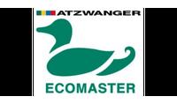 Ecomaster Atzwanger S.p.A