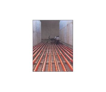 Atzwanger - Bio Drying System