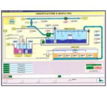 Odor Control Software-1