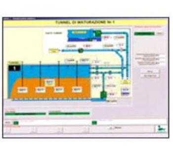 Atzwanger - Odor Control Software