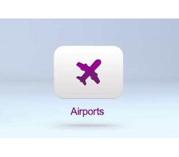 Airports Service