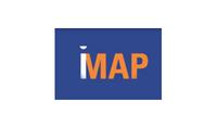 IMAP Audits Inc.