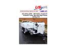 2040 -600 Gallon Trailer – Brochure
