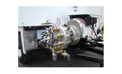 US Jetting - RPD Run-Dry Pumps