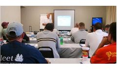Better Jetter Training Programs