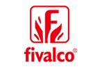 Fivalco Valves & Fittings Inc.