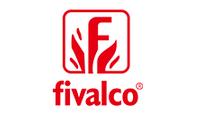 Fivalco Valves & Fittings Inc.