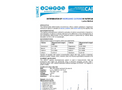 Application - Determination of Inorganic Cations in Water Samples - Brochure