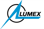Lumex Instruments Group