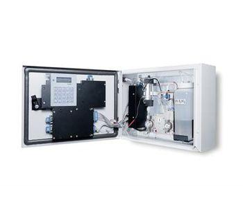 Lumex Instruments - Model AP-1 - Turbidity Analyzer-