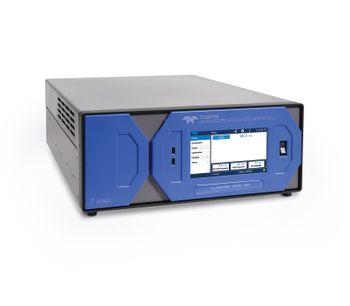 New US EPA Study Highlights Superior Accuracy of Teledyne API Model T265 Chemiluminescence Ozone Analyzer