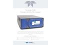 TAPI - Model T200P - Photolytic NO/NO2/NOX Analyzer - Specification Sheet