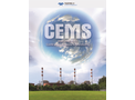 TAPI - Model T Series - Gas Instruments for Continuous Emissions Monitoring - Brochure