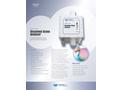 TAPI - Model 470 - Dissolved Ozone Analyzer - Specification Sheet