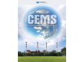 T Series Gas Instruments for Continuous Emissions Monitoring - Application Note