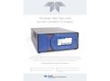 TAPI - Model T300U - Trace-Level Gas Filter Correlation CO Analyzer - Specification Sheet