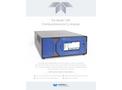 TAPI - Model T265 - Chemiluminescence O3 Analyzer - Specification Sheet