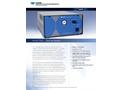TAPI - Model T701 - Zero Air System - Specification Sheet