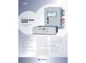 TAPI - Model 465M - Process Ozone Monitor - Specification Sheet