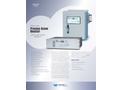 TAPI - Model 465H - Process Ozone Monitor - Specification Sheet