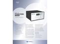 TAPI - Model 454 - Process Ozone Monitor - Specification Sheet