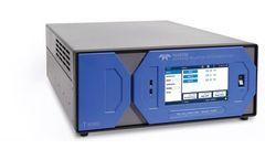 TAPI - Model T200P - Photolytic True NO/NO2/NOX Analyzer