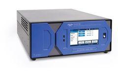 TAPI - Model T200U - Trace-level Chemiluminescence NO/NO2/NOx Analyzer
