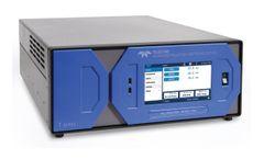 TAPI - Model T200 - Chemiluminescence NO/NO2/NOX Analyzer