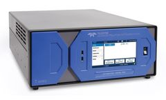 TAPI - Model T200UP - Trace-level Photolytic NO2/NO/NOx Analyzers
