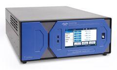 TAPI - Model T201 - Chemiluminescence NH3 Analyzer