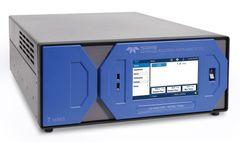 TAPI - Model T300U - Gas Filter Correlation CO Analyzer