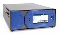 TAPI - Model T300 - Gas Filter Correlation CO Analyzer