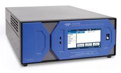 TAPI - Model T360 - Gas Filter Correlation CO2 Analyzer