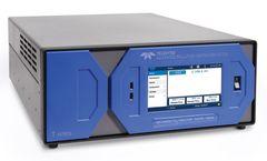 TAPI - Model T360M - Mid-Range Gas Filter Correlation CO2 Analyzer