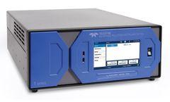 TAPI - Model T265 - Chemiluminescence O3 Analyzer