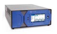 TAPI - Model T703 - Photometric Ozone Calibrator