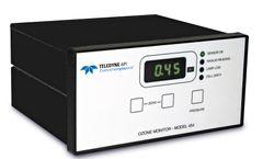 TAPI - Model 454 - Process Ozone Monitor